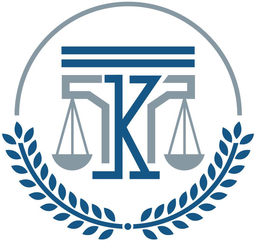 Kozeny & Associates